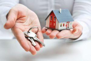 Что собой подразумевает посуточная аренда?